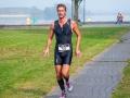 2014 Triathlon Zwolle-5529