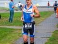 2014 Triathlon Zwolle-5531