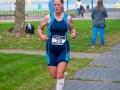 2014 Triathlon Zwolle-5532