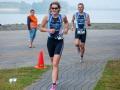 2014 Triathlon Zwolle-5535