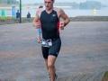2014 Triathlon Zwolle-5537