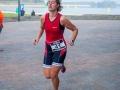 2014 Triathlon Zwolle-5538