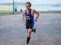 2014 Triathlon Zwolle-5539