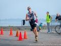 2014 Triathlon Zwolle-5540