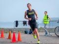 2014 Triathlon Zwolle-5541