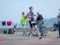 2014 Triathlon Zwolle-5543