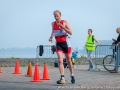 2014 Triathlon Zwolle-5546