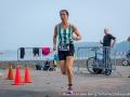 2014 Triathlon Zwolle-5549