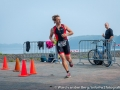 2014 Triathlon Zwolle-5550