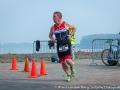 2014 Triathlon Zwolle-5551