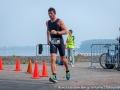 2014 Triathlon Zwolle-5552