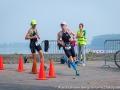 2014 Triathlon Zwolle-5553
