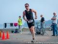 2014 Triathlon Zwolle-5556
