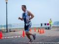 2014 Triathlon Zwolle-5557