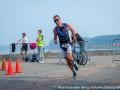 2014 Triathlon Zwolle-5558