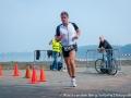2014 Triathlon Zwolle-5559
