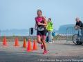 2014 Triathlon Zwolle-5560