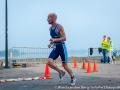 2014 Triathlon Zwolle-5561