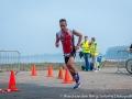 2014 Triathlon Zwolle-5564