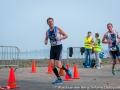 2014 Triathlon Zwolle-5565