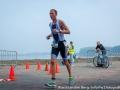 2014 Triathlon Zwolle-5566