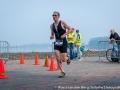 2014 Triathlon Zwolle-5567