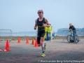 2014 Triathlon Zwolle-5568