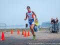 2014 Triathlon Zwolle-5569