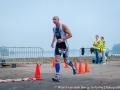 2014 Triathlon Zwolle-5570