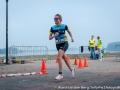 2014 Triathlon Zwolle-5571