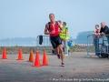2014 Triathlon Zwolle-5572