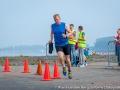 2014 Triathlon Zwolle-5573