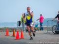 2014 Triathlon Zwolle-5574
