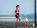 2014 Triathlon Zwolle-5575
