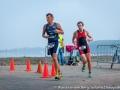 2014 Triathlon Zwolle-5577