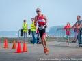 2014 Triathlon Zwolle-5579