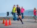 2014 Triathlon Zwolle-5584