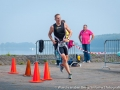 2014 Triathlon Zwolle-5585