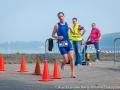 2014 Triathlon Zwolle-5586