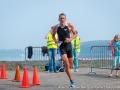 2014 Triathlon Zwolle-5587