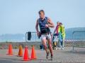 2014 Triathlon Zwolle-5588