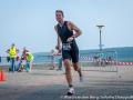 2014 Triathlon Zwolle-5591