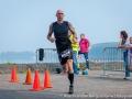 2014 Triathlon Zwolle-5593