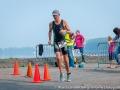 2014 Triathlon Zwolle-5594