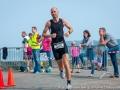 2014 Triathlon Zwolle-5595