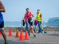 2014 Triathlon Zwolle-5598