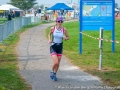 2014 Triathlon Zwolle-5601