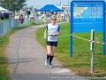 2014 Triathlon Zwolle-5602