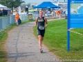 2014 Triathlon Zwolle-5605