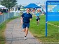 2014 Triathlon Zwolle-5606